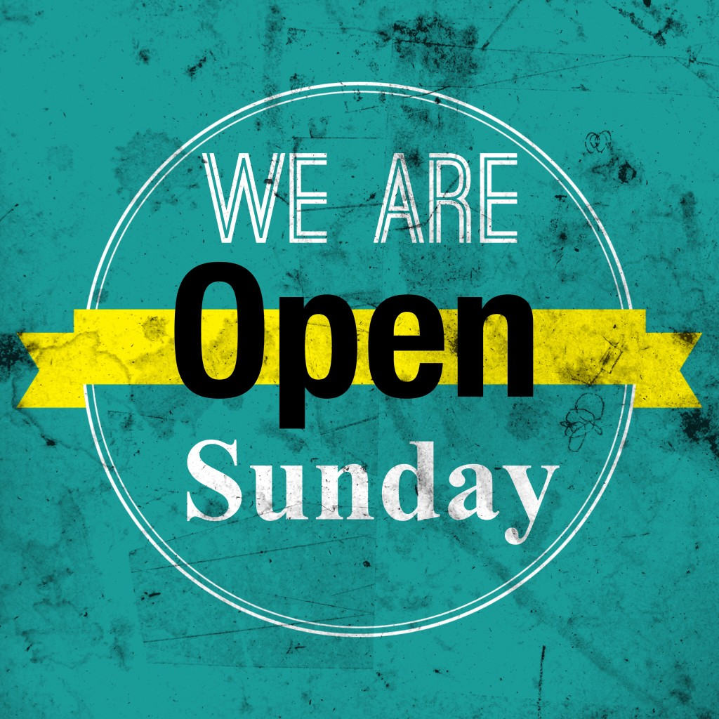 Best AVEDA Hair Salon in Seattle open on Sunday – Glam And ...